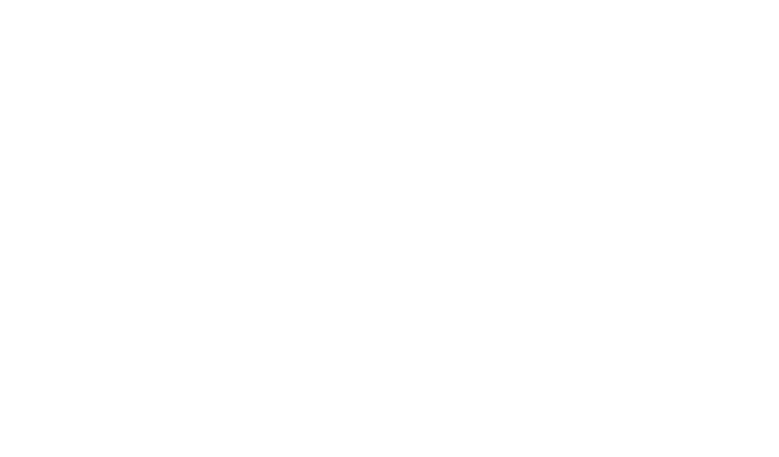 First Class Building Maintenance