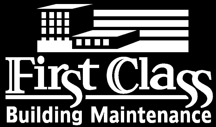 First Class Building Maintenance
